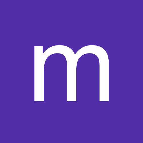 "<span style=""color: #333333;""><a style=""color: #333333;"" href=""https://www.google.com/maps/contrib/107359373149721094206/reviews"" target=""_blank"" rel=""noopener"">muzamil naskar</a></span>"